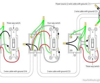 20 Perfect 3, Dimming Switch Wiring Diagram Galleries - Tone Tastic