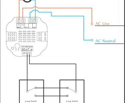 3 Wire Spdt Toggle Switch Wiring Diagram Free Download