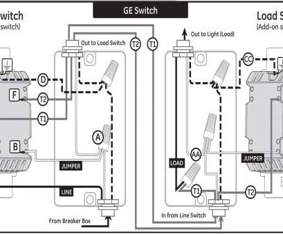 3, Switch Dimmer Switch Wiring Diagrams Simple Wiring Diagram 3