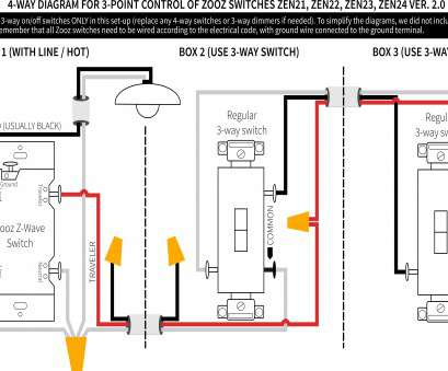 3, Switch Wiring Australia Creative 3, Switch Wiring Diagram