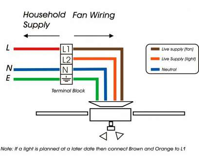 3, Switch Wiring, House Nice Wiring Diagram, 4, Light Switch, House
