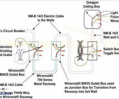 Dimmer Diagram Wiring Leviton 0l3701 Wiring Diagram