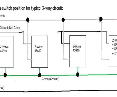 3, Switch Wiring Youtube Nice 3, Switch Wiring Conventional