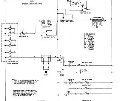 11 Most 3 Wire Stove Plug Wiring Diagram Solutions - Tone Tastic