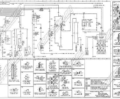 302 Starter Wiring Diagram New 1995 Ford F150 Starter Wiring Diagram