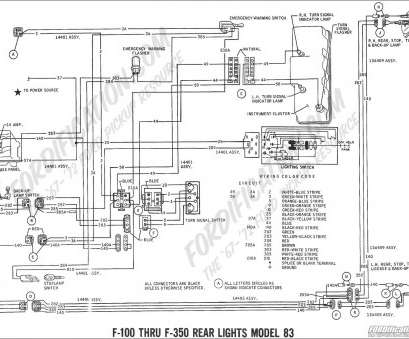 302 Starter Wiring Diagram Cleaver Gallery Of Wiring Diagram, A 1991