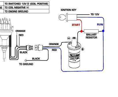 Ford 302 Ignition Coil Wiring On Index listing of wiring diagrams