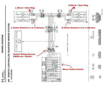 350Z Starter Wiring Diagram Simple Fuel Pump Relay???? Maxima Forums
