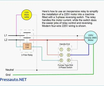 3Pdt Toggle Switch Wiring Diagram Fantastic Narva, Rocker Switch