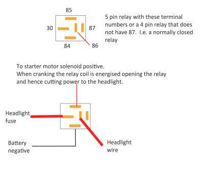 16 Perfect How To Wire A Single Pole Light Switch With 4 Wires