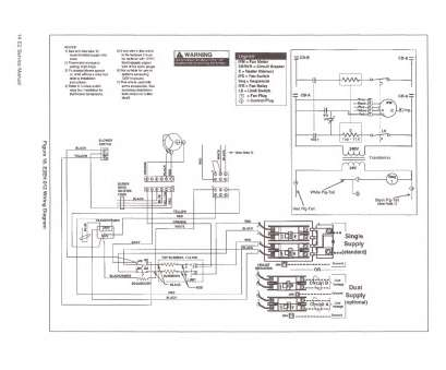 14 Nice 4 Wire Mobile Home Wiring Diagram Ideas - Tone Tastic