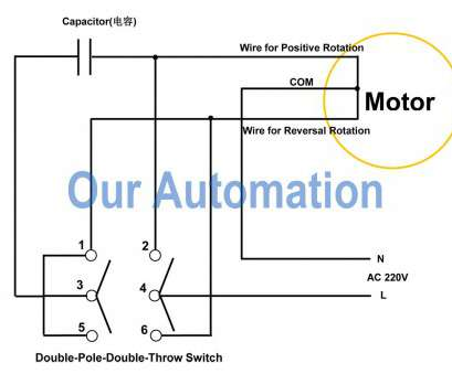 4Pdt Toggle Switch Wiring Diagram Fantastic Spst Toggle Switch
