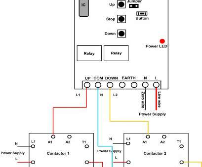 Lighted Momentary Switch Wiring Diagram Download Wiring Diagram