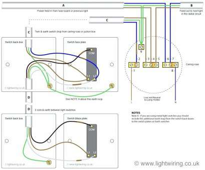 6 Wire Doorbell Wiring Diagram Creative Gallery Of Images Of 6 Wire