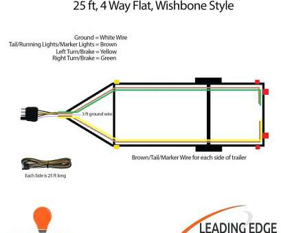 Six Wire Plug Diagram Wiring Diagram