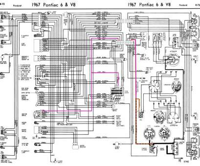 1967 Camaro Distributor Wiring Diagram Wiring Diagram