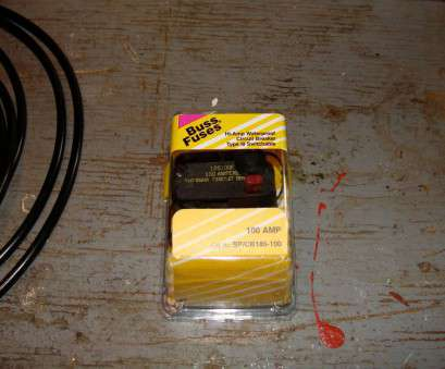 17 Practical 8 Gauge Wire Napa Pictures - Tone Tastic