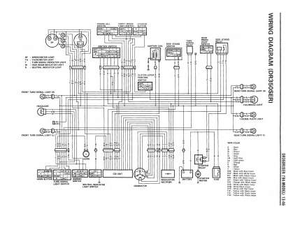 Amp Research Power Step Wiring Diagram Auto On Off Switch Diagram