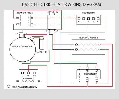 Apcom Thermostat Wiring Diagram Most Water Heater Upper Thermostat