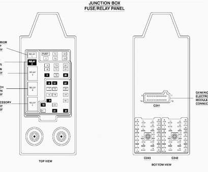 Aprilaire, Nest Wiring Diagram Cleaver Wiring Ecobee3 Aprilaire