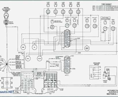 what you know about atwood furnace diagram informationatwood water 10 fantastic atwood thermostat wiring diagram solutions tone tastic atwood furnace relay wiring diagram