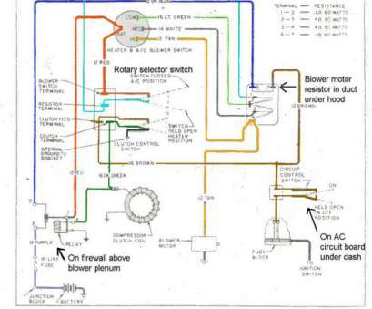 Automotive, Con Wiring Diagram New Window Ac Wiring Diagram Samsung