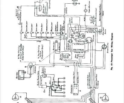 Automotive Electrical Wiring Diagram Professional How, Electrical