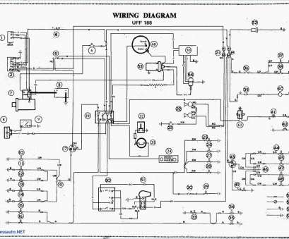 20 Nice Automotive Electrical Wiring Diagram Software Galleries