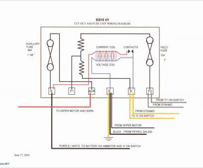 12 Practical Baseboard Heater Thermostat Wiring Diagram Ideas - Tone