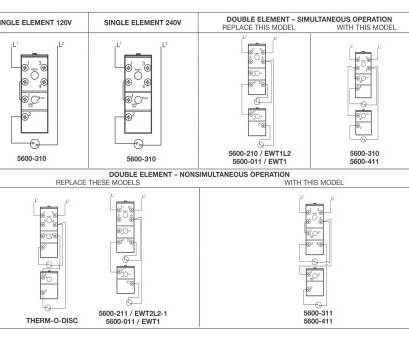240v Baseboard Wiring Diagram Index listing of wiring diagrams