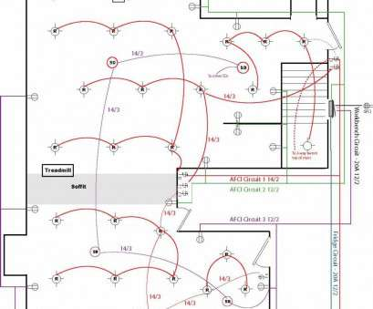 Rover 75 Abs Wiring Diagram Wiring Diagram