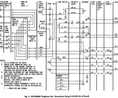 Electrical Wiring In Pdf Index listing of wiring diagrams