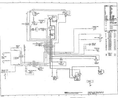 17 New Basic Starter Wiring Diagram Pictures - Tone Tastic