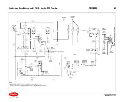 Battery Starter Wiring Diagram Fantastic The John Deere 24 Volt
