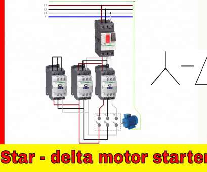 Bentex Starter Wiring Diagram Popular Manual Star Delta Starter 1