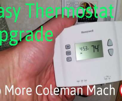 Bestech Thermostat Wiring Diagram Simple Wiring A Thermostat