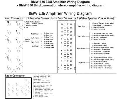 Bmw Speakers Wiring Diagram Bmw Schematic Diagram, Comet Clutch