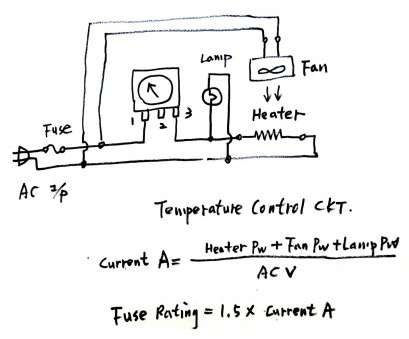 Capillary Thermostat Wiring Diagram Cleaver Heatcraft Walk In Cooler