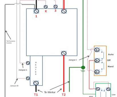 Cat 5 Wiring Diagram, Cctv Fantastic How To Connect, 5 Video Balun