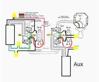 Cat 5 Wiring Diagram Rj45 Best Cat5 Wiring Diagram Reference