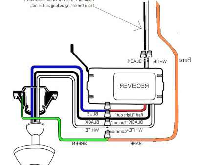 Ktm Light Switch Wiring Nice Click Image, Larger Version Name