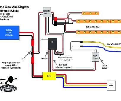 Christmas Lights Wiring Diagram Professional 3 Wire, Christmas