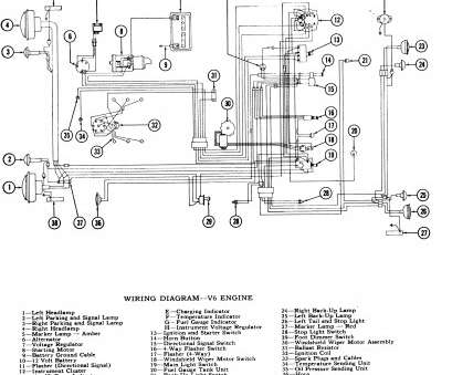 Jeep Fuel Gauge Wiring For 1972 technical wiring diagram