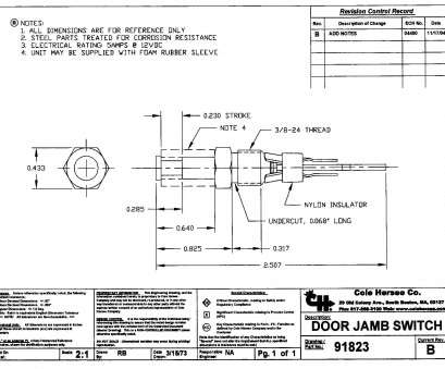 Door Jamb Light Switch Wiring Brilliant Chevy Wiring Diagrams