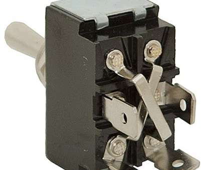 Dpdt Momentary Toggle Switch Wiring Cleaver Dpdt Co 30, Momentary