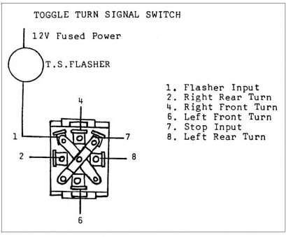 Dpdt Momentary Toggle Switch Wiring Best Carling Rocker Switch