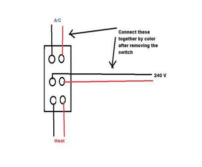 Dpdt Momentary Toggle Switch Wiring Best 6 Wire Toggle Switch