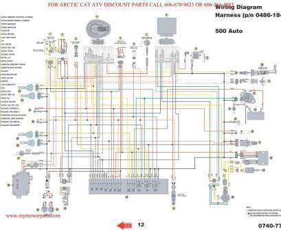 Dpst Thermostat Wiring Diagram Practical Beautiful Of Dometic, Therm
