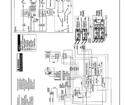Electric Furnace Thermostat Wiring Diagram Most Wiring Diagram