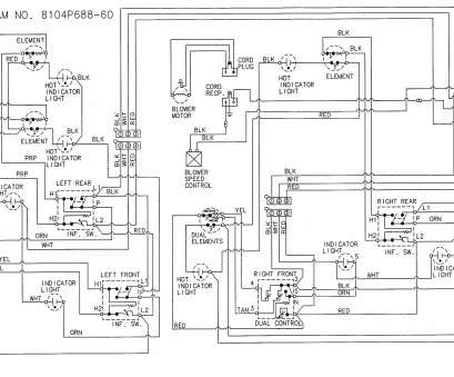 Ge Tl412cp Wiring Diagram - Wiring Diagrams